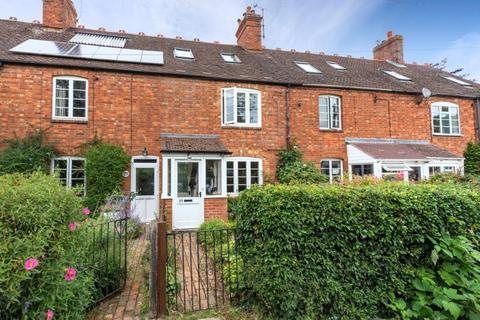 3 bedroom terraced house for sale - Hurst Lane, Cumnor, Oxford