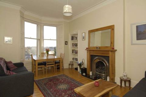2 bedroom flat to rent - Eyre Place, Canonmills, Edinburgh, EH3 5EJ