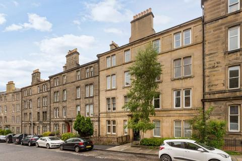 2 bedroom flat for sale - 3/7 Murieston Crescent, EH11 2LG