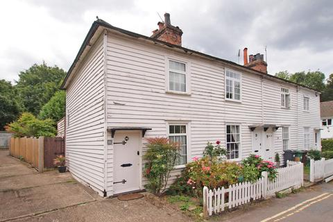2 bedroom cottage for sale - Mill Lane,  Ewell Village, KT17