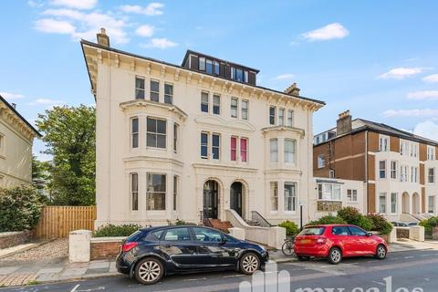 1 bedroom flat for sale - Albany Villas, Hove, East Sussex. BN3 2RS
