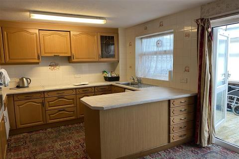 4 bedroom townhouse for sale - Singleton Close, Hornchurch, Essex