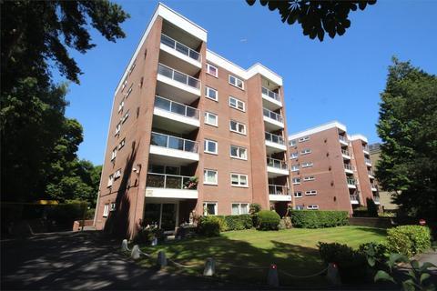 2 bedroom flat for sale - Lindsay Manor, 47 Lindsay Road, BRANKSOME PARK, Dorset