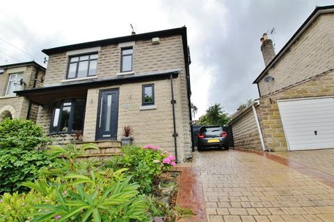 3 bedroom detached house for sale - Penistone Road, Grenoside, SHEFFIELD, South Yorkshire