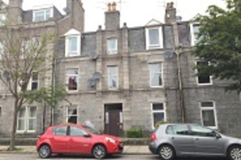 1 bedroom flat to rent - Whitehall Place, The West End, Aberdeen, AB25 2PB