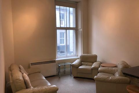 2 bedroom flat to rent - Market Street, The City Centre, Aberdeen, AB11 5PL