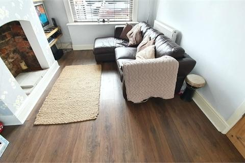 3 bedroom terraced house for sale - Dialstone Lane, Stockport, Cheshire