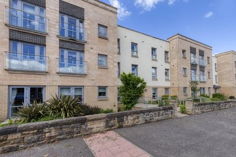 1 bedroom retirement property for sale - 7 Campsie Grove, Kirkintilloch Road, Bishopbriggs G64 2AN