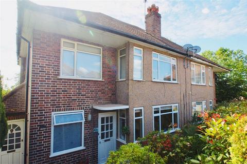 2 bedroom maisonette for sale - Mount Court, West Wickham, Kent