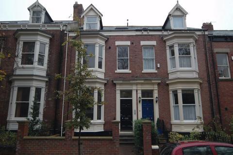 1 bedroom flat to rent - Thornhill Gardens, Thornhill, Sunderland, Tyne & Wear