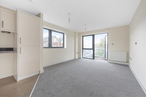 1 bedroom flat for sale - Meadowcroft Mews, George Lane, London