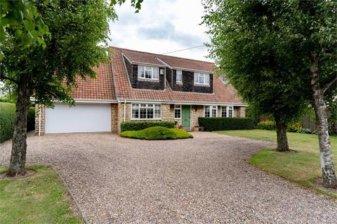 4 bedroom detached house for sale - Sibsey Road, Boston, Lincolnshire