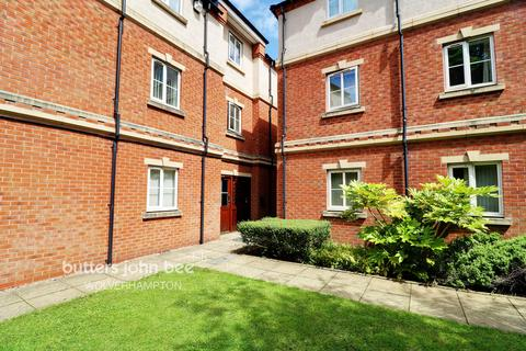 2 bedroom flat for sale - Riches Street, Wolverhampton