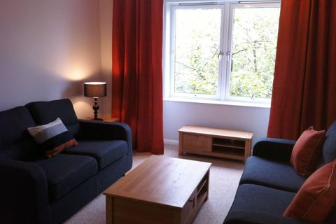 2 bedroom flat to rent - Caroline Apartments, Forbes Street, The City Centre, Aberdeen, AB25 2WN