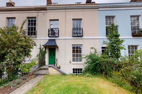 1 bedroom flat to rent - Cheltenham, Gloucestershire