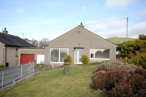 2 bedroom detached bungalow to rent - Nutting Hall Lane, Crooklands, Milnthorpe
