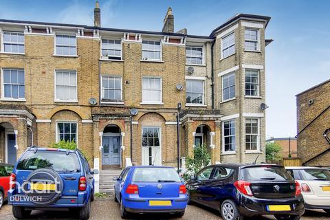 1 bedroom flat for sale - East Dulwich Road, LONDON