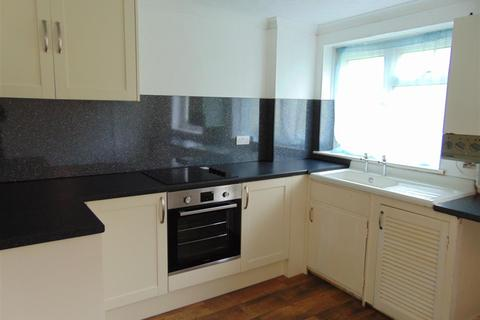 2 bedroom apartment to rent - Montague Court, Peregrine Close, Haverfordwest