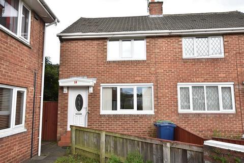 2 bedroom semi-detached house for sale - Tudor Grove, Humbledon