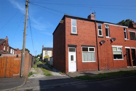 2 bedroom terraced house for sale - Queens Road, Preston