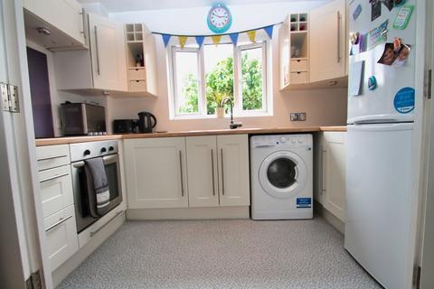 2 bedroom maisonette for sale - Fawkner Close, Chelmsford