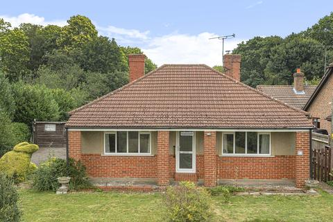 3 bedroom detached bungalow for sale - Charlesford Avenue, Maidstone