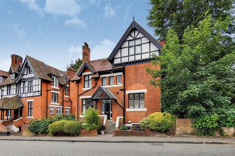 2 bedroom apartment for sale - Crystal Palace Park Road , Sydenham