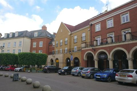 2 bedroom apartment to rent - Parkridge Court, Main Street, Dickens Heath, Solihull, B90