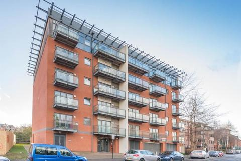1 bedroom apartment for sale - Porterbrook 2