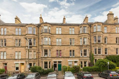 2 bedroom flat for sale - 74/4 Spottiswoode Street, Marchmont, EH9 1DH