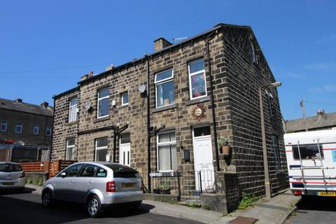 3 bedroom property to rent - Lennie Street, Keighley, West Yorkshire, BD21 1PR