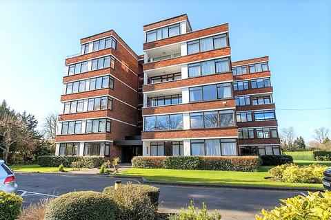 2 bedroom flat for sale - Woodhurst South, Ray Mead Road, Maidenhead, Berkshire, SL6