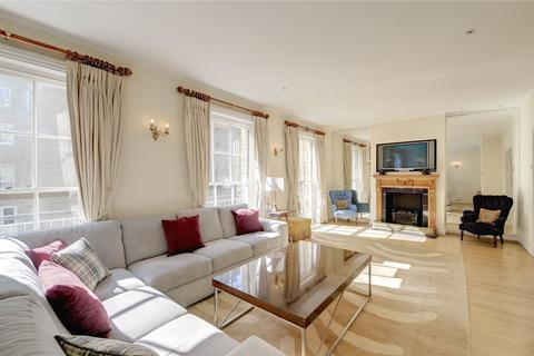 4 bedroom mews for sale - Boscobel Place, Belgravia, London, SW1W