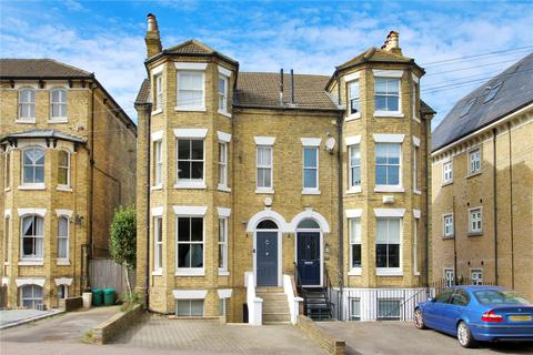 4 bedroom semi-detached house for sale - Dartford Road, Sevenoaks, Kent, TN13