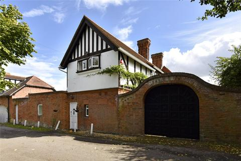 2 bedroom link detached house to rent - Darlings Lane, Maidenhead, Berkshire, SL6