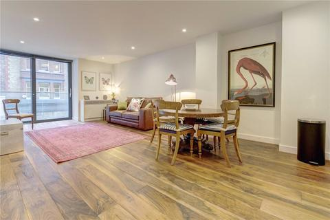 1 bedroom flat for sale - Newman Street, Fitzrovia, London, W1T