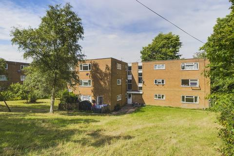 2 bedroom flat to rent - Henbane Court, Broadfield