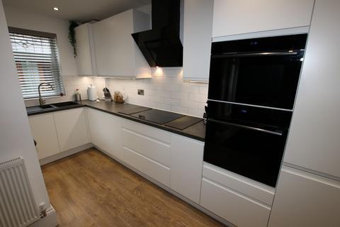 3 bedroom terraced house for sale - Swift Street, Barnsley