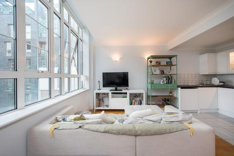 1 bedroom flat for sale - Skyline Court, 9 Grange Yard, London