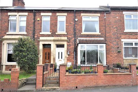 4 bedroom terraced house for sale - Dunston