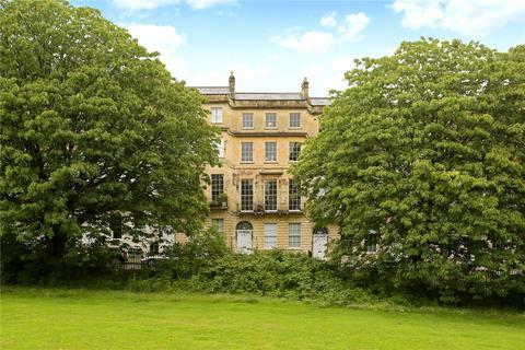 4 bedroom maisonette for sale - Cavendish Place, Bath, BA1