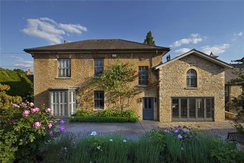 5 bedroom detached house for sale - Mill Street, Islip, Kidlington, Oxfordshire, OX5