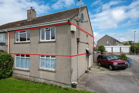 1 bedroom apartment for sale - Helston, Cornwall