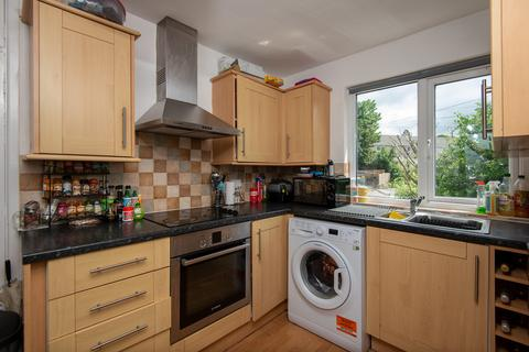 2 bedroom apartment for sale - Mylor Bridge