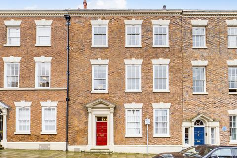 2 bedroom apartment for sale - Kings Buildings, King Street, Chester