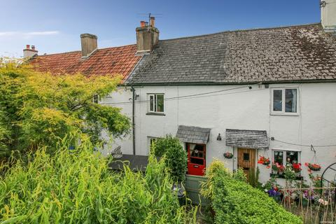 2 bedroom cottage for sale - Parkway Road, Chudleigh