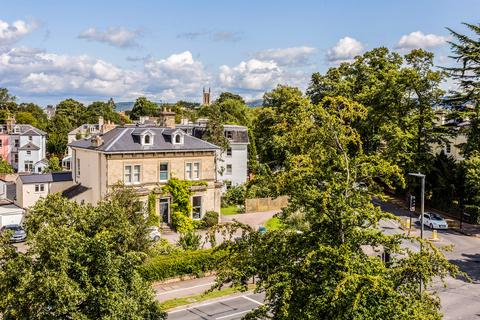 2 bedroom apartment for sale - Lansdown Road, Cheltenham GL51 6QB