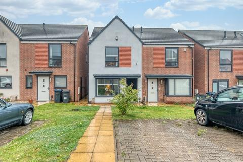 2 bedroom semi-detached house for sale - Topland Grove, Northfield, Birmingham, B31 5JG