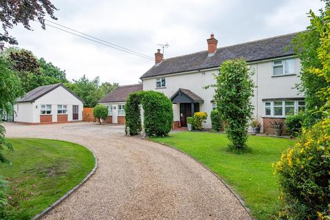 5 bedroom cottage for sale - Knowle Road, Hampton-in-arden