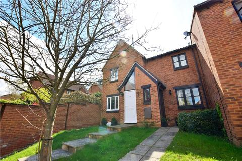 2 bedroom end of terrace house to rent - Darby Vale, Quelm Park, Warfield, Berkshire, RG42